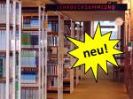 neue Bücher2