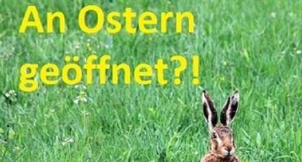 ostern3